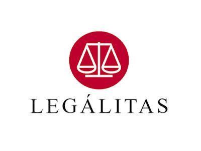Compañía aseguradora Legalitas