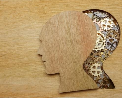 eliminar pensamientos obsesivos