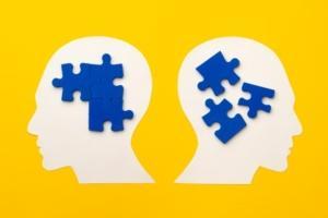 mitos de la salud mental